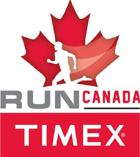 Timex Series