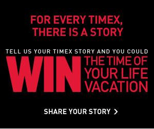 timex_stories
