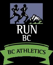 BC Road Running