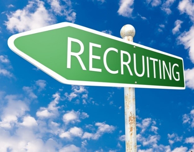 Image result for recruiting