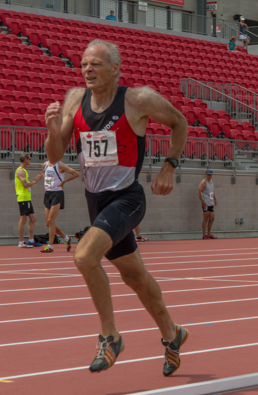 f340a3e9a6e4 These included wins in the M60 Decathlon and Throws Pentathlon in the  Americas Masters Games
