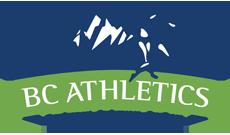 https://www.bcathletics.org/images/bcathletics-logo.png