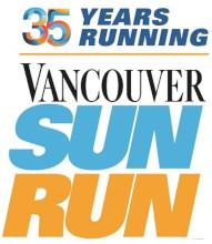 BC Athletics - Track and Field, Road Running, Cross Country