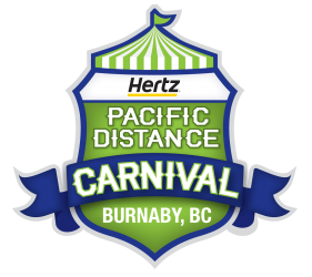 Pacific Distance Carnival